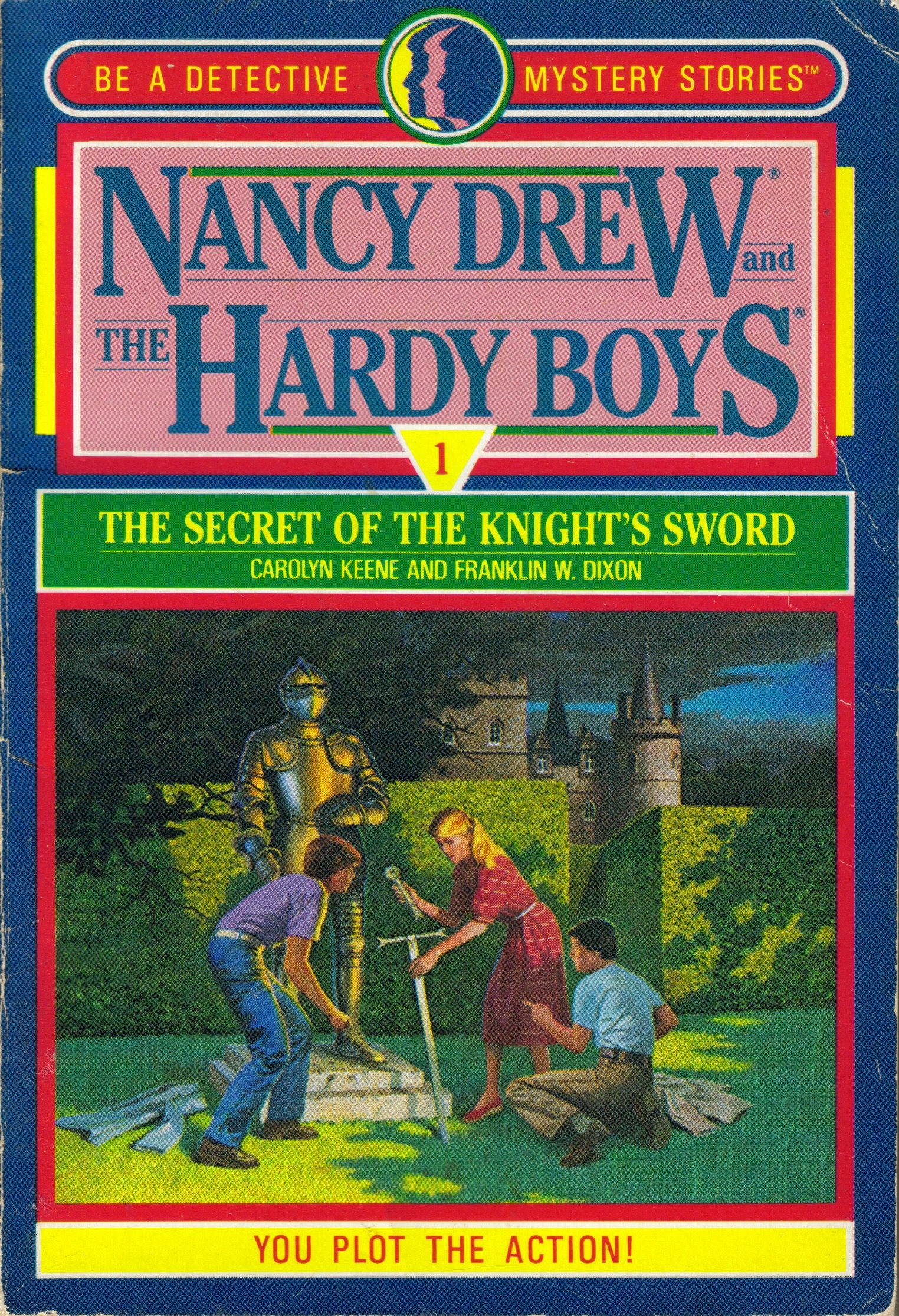 001 The Secret of the Knight's Sword.jpg