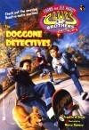 008 The Dog Gone Detectives 100x146 008 The Dog Gone Detectives