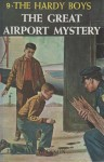 009 The Great Airport Mystery 96x150 009 The Great Airport Mystery