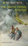 048 The Arctic Patrol Mystery 92x150 048 The Arctic Patrol Mystery