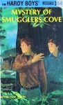064 Mystery of Smugglers Cove 91x150 064 Mystery of Smugglers Cove