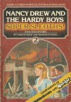 Nancy Drew and the Hardy Boys Super Sleuths 2 100x144 Nancy Drew and the Hardy Boys Super Sleuths 2