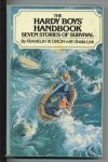 The Hardy Boys Handbook Seven Stories of Survival 100x150 The Hardy Boys Handbook Seven Stories of Survival