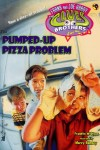 009 The Pumped-Up Pizza Problem.jpg