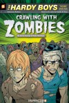 001 Crawling with Zombies.jpg